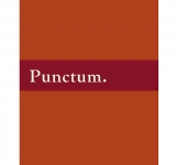 Issues of Punctum-International Journal of Semiotics